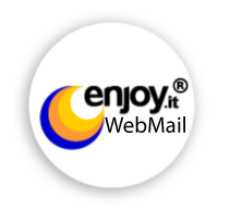 enjoy webmail