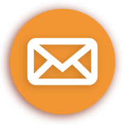 mail GeDInfo